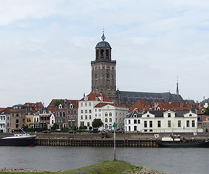 Excursie-Deventer-oud-centrum.jpg