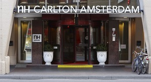 Destination-management-company-NH-Carlton-Amsterdam-1.jpg